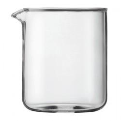 BODUM - Reserveglas voor...