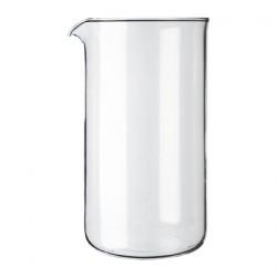 BODUM - Spare beaker for...