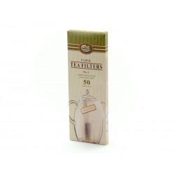 CHACULT - Filtres à thé L...