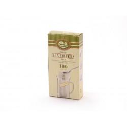 CHACULT - Filtres à thé S...