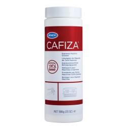 URNEX Cafiza - Espresso...