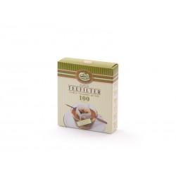 CHACULT - Filtres à thé...