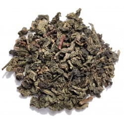 Dung-Ding Oolong 100g