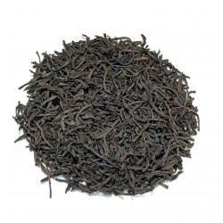Dimbula Orange Pekoe 100g