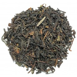 Earl Grey's Luxus 100g